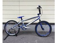 BMX Race Chase Element 2017 expert Pro Pro XL XXL cruiser NEW 20%off with free shipping