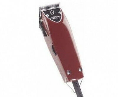 Bagong Oster Fast Feed Clipper 76023-510 Barber Hair Cut Salon Madaling iakma