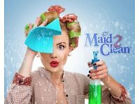Housekeeping & Domestic Cleaning, Part-time Hours to Suit in BRENTWOOD