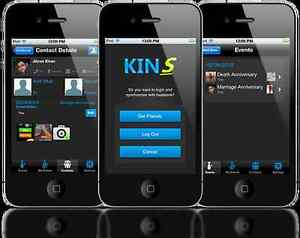 One Stop Shop for your Web and Mobile Application Development Kitchener / Waterloo Kitchener Area image 2