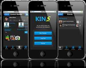 iOS, Android & other mobile development, Startup Special Pack Kitchener / Waterloo Kitchener Area image 2