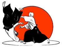Personal Development through Traditional Japanese Martial Arts
