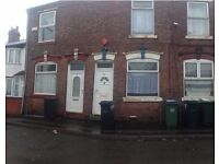 THE LETTINGS SHOP ARE PROUD TO OFFER A LOVELY 2 BEDROOM HOME IN WEST BROMWICH, GRESWOLD STREET!!