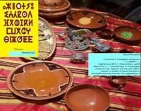 Cours de Tamazight