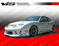 Sunfire Body Kit