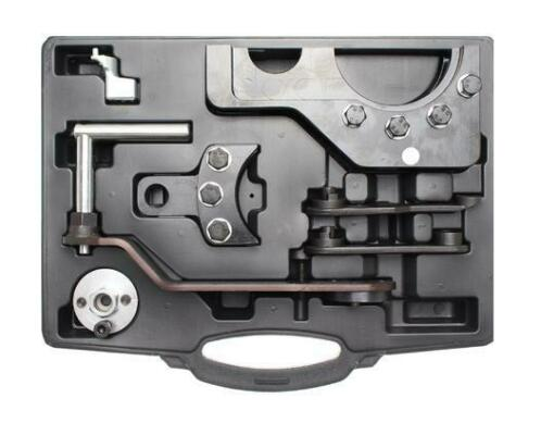 Motor Timing Tool Set voor VAG 2.5 / 4.9D / TDI