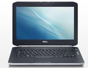 Spécial Cette Semaine  laptop  core i3   core i5  150$-250$