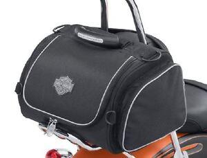 Harley Davidson Sissy Bag