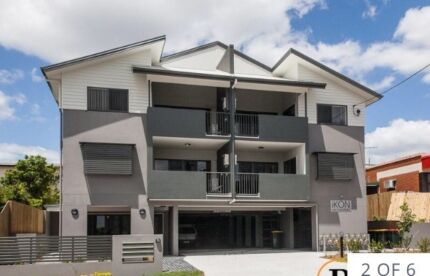 Private sale Moorooka Brisbane South West Preview