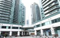 All Inclusive, Fully Furnished Sunny Spacious Condo for Lease In