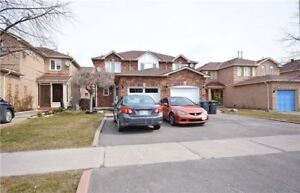 Beautiful Semi-Detached Home For Sale at Bristol/Terry Fox