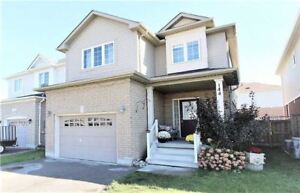 S4287693  -Bright And Spacious 2-Storey Detached Home