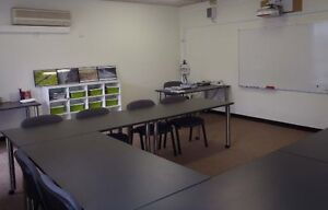 Training and Meeting Room Hire - Blacktown Area Blacktown Blacktown Area Preview