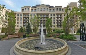 Stylish Condo W/ Steps To All Amenities- Bayview Village Mall
