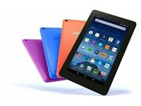 BRAND NEW UNOPENED Amazon Kindle fire 7 inch .8 gb