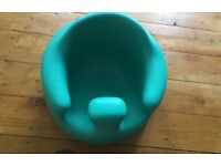 Bumbo Baby Sitter Child Seat Floor Feeding Chair Support Trainer Child
