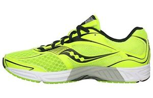 *REDUCED*     New Saucony Sneakers