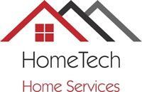 HomeTech Home Services