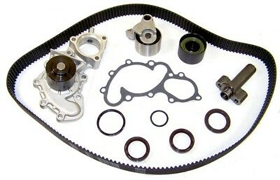 Timing Belt Kit With Water Pump Toyota V6  34L 1995 2004