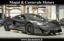 McLaren 570GT SPECIAL PAINT|GT UPGRADE PACK|BOWERS&WILKINS|TETTO