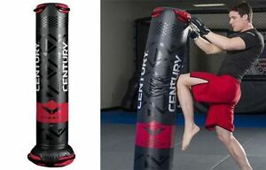 Century Versys VS1 Free Standing Punching and Kick Boxing Bag