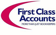 First Class Accounts - Gordon Frenchs Forest Warringah Area Preview