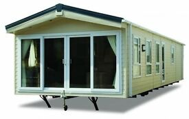 Delta Superior 40x14x2bedroom (special build) ON PRIVATE SALE