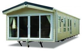 Delta Superior 40x14x2bedroom (special build) ON PRIVATE SALE