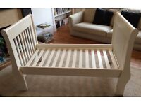 White Company Kid's/Junior bed
