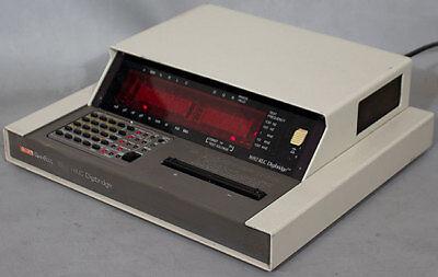 General Radioquadtechiet 1692 Rlc Digibridge Component Tester 1692-9700