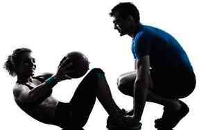 6 weeks of Personal Training, train as many times as you like Berkeley Vale Wyong Area Preview