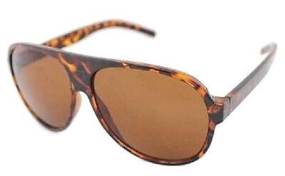 The Hangover Alan Sunglasses Tortoise Glasses Costume