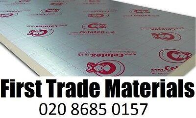 First Trade Materials