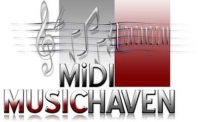 Midi_Music_Haven