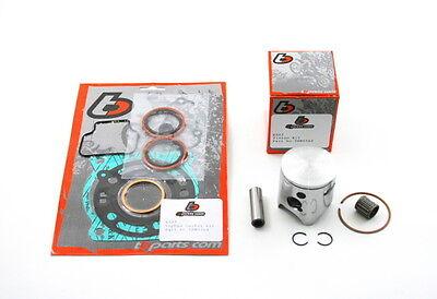 Kawasaki Kx85 Kx 85 Top-end Piston Head Gasket Kit Compare To Pro X Wiseco