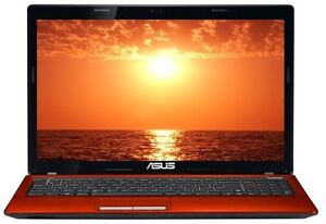 Asus-15-6-LED-Laptop-Intel-i3-Dual-Core-320GB-4GB-Windows-7-Red-K53E-YS31-RD