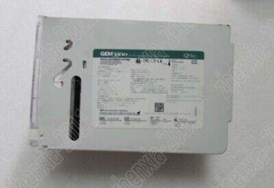 1pc New Blood Gas Analyzer Gem 3500