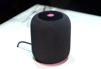 Apple HomePod **BRAND NEW** WORLDWIDE SHIPPING