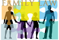 Family Law Forms - Affordable, Reliable, Dependable