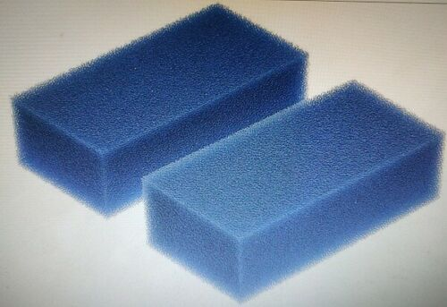 Festool WET FILTERS 2Pcs Suitable For CT11/22/33/44/55 Dust Extractors