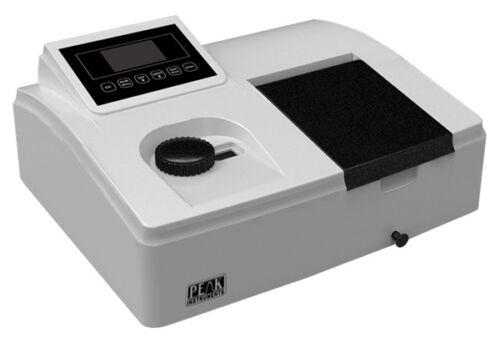 Analytical Spectrophotometer E-1000UV