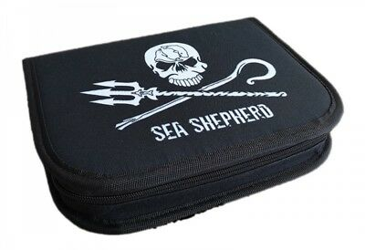 PreisHammer by ATLANTIS BERLIN - Sea Shepherd Dive Log - Logbuch