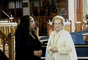 Piano lessons with former New York concert pianist. Windsor Region Ontario image 10