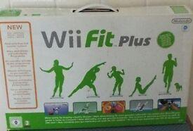 Wii FIT BLUETOOTH BALANCE BOARD STEP ANTENNA