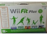 Wii FIT BLUETOOTH BALANCE BOARD STEP ANTENNA