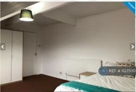 1 bedroom in Marton Road, Middlesbrough, TS1 (#1123500)