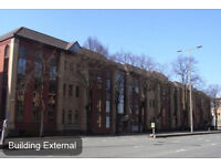 CARDIFF Office Space to Let, CF10 - Flexible Terms   2 - 78 people