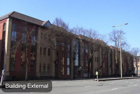 CARDIFF Office Space to Let, CF10 - Flexible Terms | 2 - 78 people