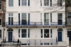 BRIGHTON Office Space to Let, BN1 - Flexible Terms   3 - 83 people
