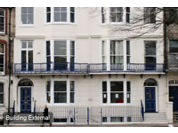 BRIGHTON Office Space to Let, BN1 - Flexible Terms | 3 - 83 people